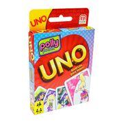 Uno-Polly-Pocket-