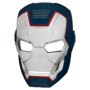 Mascara-Basica-Iron-Man-3-Iron-Patriot-