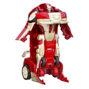 Boneco-Iron-Man-3-Flip-Attack---Iron-Man