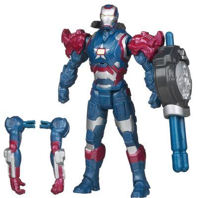 Boneco-Iron-Man-3-Assemblers-Iron-Patriot-03