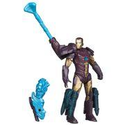 Bon-Iron-Man-3-Assemblers-Stealth