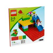 4632-LEGO-Duplo-Bases-de-Construcao