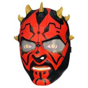 Star-Wars-Mascara-Eletronic-Darth-Maul-