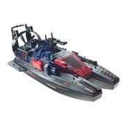 Veiculo-G.I.-Joe-II-Bravo---Cobra-Fangboat