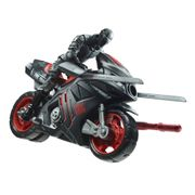 Veiculo-G.I.-Joe-II-Ninja-Speed-Cycle