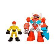 Transformers-Rescue-Bots---Heatwave---Kade-Burns