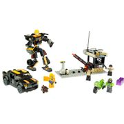 Transformers-Construcao-Kre-O-