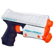 Nerf-Lanca-Agua-Super-Soaker-Flash-Blast