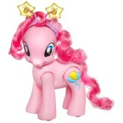My-Little-Pony-Pinkie-Pie-Faz-a-Festa-