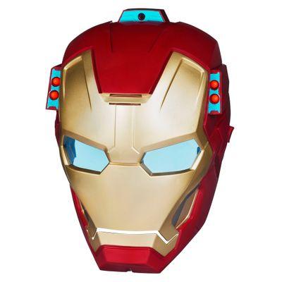 Homem-de-Ferro-3-Mascara-Mission-Eletronica-