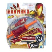 Avengers-Iron-Flyers-Iron-Man-