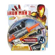 Homem-de-Ferro-3-Avengers-Iron-Flyers-War-Machine-