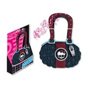 Bolsa-Musical-Monster-High---Barao