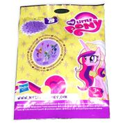 My-Little-Pony-Figura-Surpresa