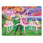 Quebra-Cabeca-100-Pecas-Barbie-Filme-Sapatilhas-Magicas