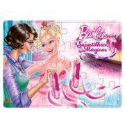 Quebra-Cabeca-24-Pecas-Barbie-Filme-Sapatilhas-Magicas
