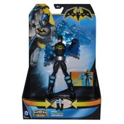 Batman-Power-Attack-Deluxe-Batman-Lanzamisiles
