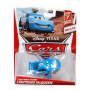 Cars-2013-Oversized-Lightning-Storm-McQueen