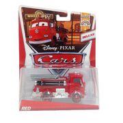 Carros-2013-Deluxe-Red-Vermelho