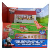 Fisher-Price---Thomas-e-seus-Amigos-Super-Trechos-Trackmaster