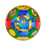 Mini-Bola-EVA-Galinha-Pintadinha