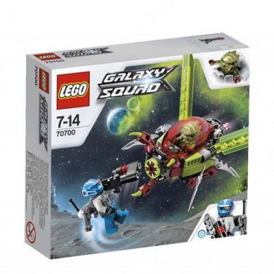 Galaxy-Squad-Enxame-Espacial