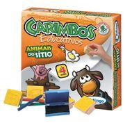Jogo-Carimbos-Animais-do-Sitio