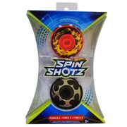 Hot-Wheels-Spinshotz-Super-Discos-Forca-G