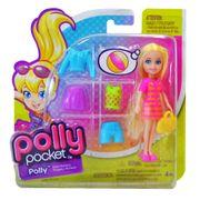 Polly-Pocket-Boneca-Super-Fashion---Polly