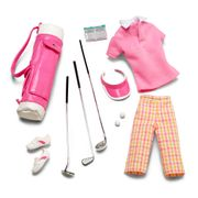 Barbie-Collector-Fashion-Play-Acessorios-Partida-de-Golfe