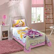 Colcha-Simples-Rapunzel