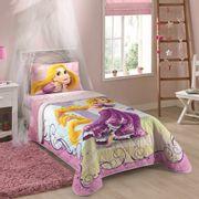 Colcha-Matelasse-Rapunzel