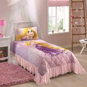 Colcha-Matelasse-com-Babado-e-Capa-p--Travesseiro-Rapunzel