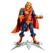 Bonecos-Marvel-Hobgoblin-030-
