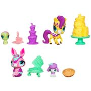 Littlest-Pet-Shop-Sortido