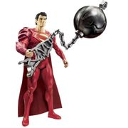 Super-Man-Figura-Basica-Superman-Bola-Demolidora