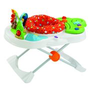 Fisher-Price-n-Snack-Play-2-em-1