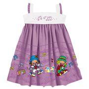 Vestido-Patati-Patata-Lilas-C-Tamanho-1