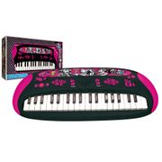 Monster-High-Teclado-Multifuncoes