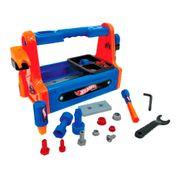 Hot-Wheels-Caixa-de-Ferramentas----Barao-Toys-