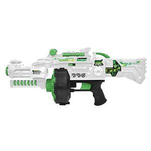Max-Steel-Machine-Gun-Automatica