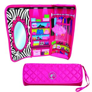 Barbie-Closet-Bolsa-Fashion-