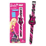 Barbie-Relogio-Guitarra-Preto-