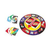 Jogo-UNO-Spin