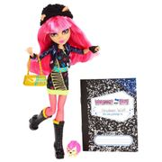 Monster-High-Boneca-13-Wishes-Howleen-Wolf-e-Cushion