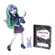 Monster-High-Boneca-13-Wishes-Twyla-e-Dustin