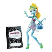 Monster-High-Boneca-13-Wishes-Lagoona-Blue-e-Neptuna