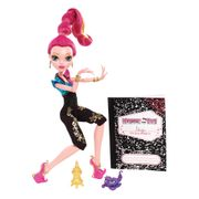 Monster-High-Boneca-13-Wishes-Gigi-Grant-e-Sultan
