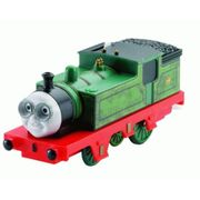 Fisher-Price-Thomas-e-seus-Amigos-Mini-Locomotiva-Track-Lemu