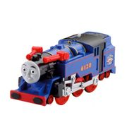 Fisher-Price-Thomas-e-seus-Amigos-Mini-Locomotiva-Track-Belle